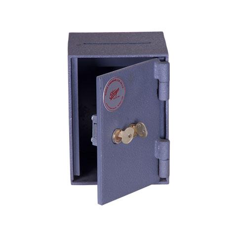 Caja-Fuerte-con-Rotary-UR-R19_1