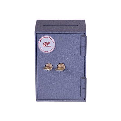 Caja-Fuerte-con-Rotary-UR-R19_2
