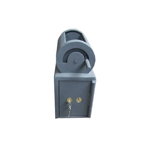 3-Caja-Fuerte-con-Rotary-UR-TM19