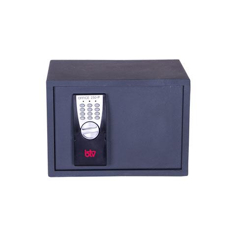 CAJA FUERTE ELECTRÓNICA MODELO GSCE5.OFFICE300