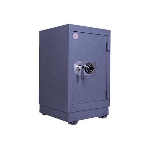 4-Caja-fuerte-modelo-GSCF-2.90-PI