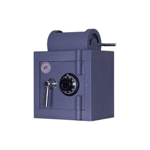 Caja fuerte con Rotary ROT-3030